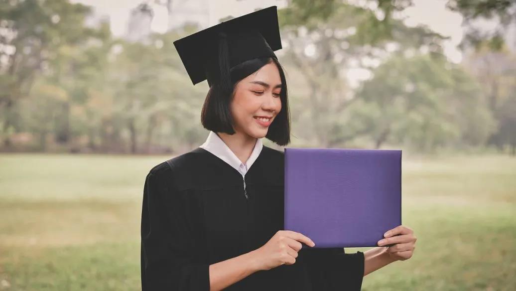 选择比努力更重要,提升学历选什么专业好?看这里就够了!